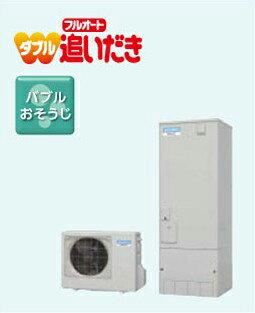 代引き不可!三菱 エコキュート リモコンセット WUシリーズ 550L SRT-HP55WU6