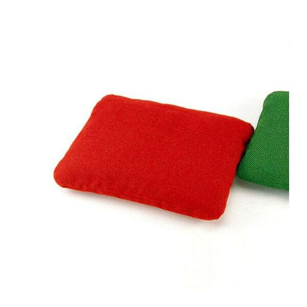天童木工 バタフライスツール専用クッション レッド(赤) S-0048AA-AA