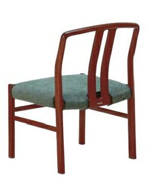 【お問い合わせください】 カリモク 布張食堂椅子 CE7055GR