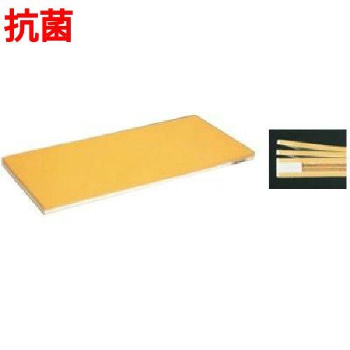 まな板 【抗菌ラバーラ オトクマナ板 ORB04 600×300×30】 ORB04 幅600 奥行300 厚さ:30 【業務用】【送料別】