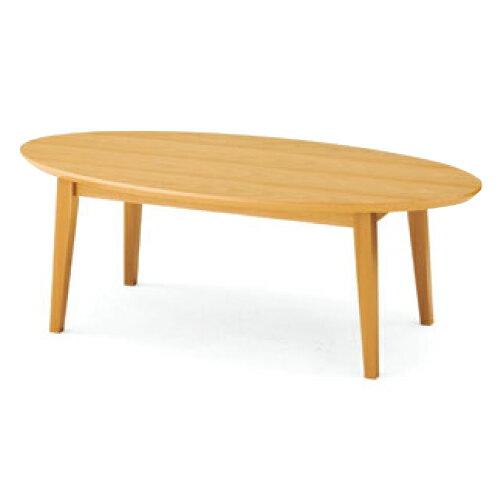 CRES(クレス) ラウンジテーブル[TB2383-US]  幅1200×奥行600×高さ420(mm)【業務用】【新品】【送料無料】【プロ用】