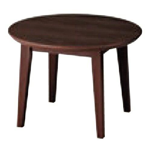 CRES(クレス) ラウンジテーブル[TB2395-USH]  幅600×奥行600×高さ550(mm)【業務用】【新品】【送料無料】【プロ用】