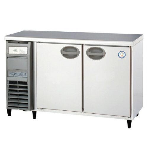 福島工業 横型冷凍庫 YRW-122FM2 W1200×D750×H800 【送料無料】【業務用/新品】【プロ用】
