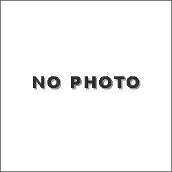 �業務用】��料別】エルメコ カップブレンダー 専用ラージカップ (1,000個入) BIP-432D