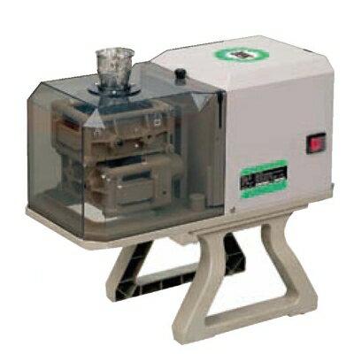 シャロットスライサー OFM-1007 (2.3mm仕様)60Hz 【業務用】【送料無料】【プロ用】