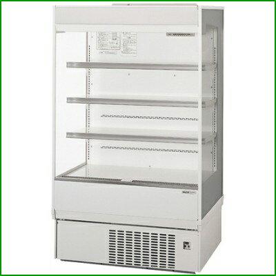 【冷蔵ショーケース】【パナソニック(旧サンヨー)】冷蔵ショーケース 多段ロータイプ 【SAR-350TVB(旧型式:SAR-350TN)】W890×D600×H1500(+20)mm【送料無料】【業務用】