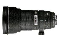 Sigma 300mm f/2.8 EX DG IF HSM APO Telephoto レンズ for Pentax and サムスン SLR Cameras (海外取寄せ品)