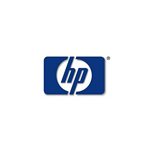 Sparepart: HP ARIES RV710D2 R4350HD 512MB LP, 517124-001 (海外取寄せ品)