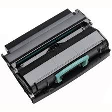 Ink Now プレミアム Compatible Cartridge 2330, 2330D, 2330DN, 2350, 2350D, 2350DN ブラック 330-2666, 330-2667 for 330-2666, 330-2667 Printers 6000 Yield (海外取寄せ品)