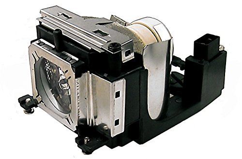 Genie365 ランプ for DONGWON DLP-1030S Projector (海外取寄せ品)