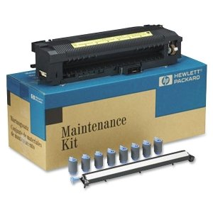 HP 110-Volt User Maintenance Kit. LASERJET 110V PM MAINTENANCE キット FOR P1014 P4015 P4510. (海外取寄せ品)