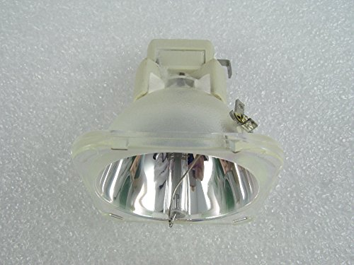 Compatible ランプ Bulbs BL-FP180C / 5811100256-S for OPTOMA TX735 / ES520 / ES530 / EX530 / TS725 / DS611 / DX612 プロジェクター (海外取寄せ品)