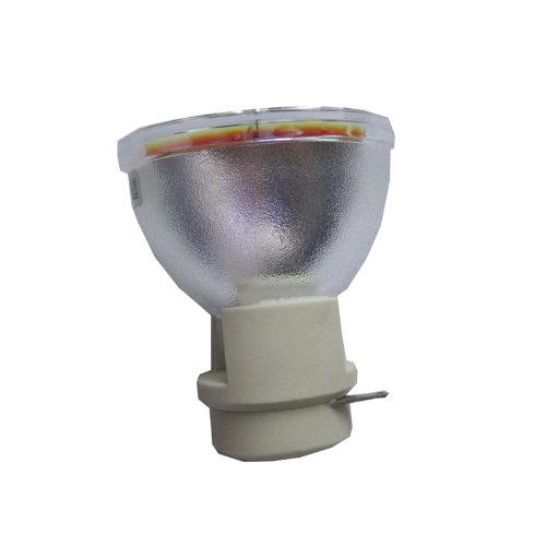 3LCD Projector リプレイスメント ランプ Bulb For サンヨー PDG-DHT8000 PDG-DHT8000L (海外取寄せ品)