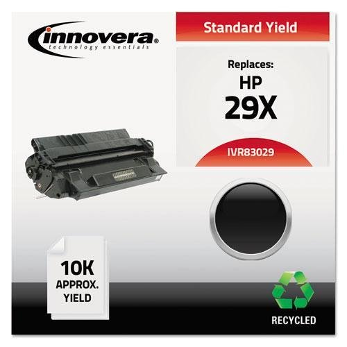 IVR83029 - Remanufactured C4129X 29X Laser Toner (海外取寄せ品)