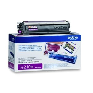 Brother Toner Cartridge (海外取寄せ品)