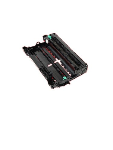 BRTDR720 - Brother Drum Unit (yields approx. 30,000 pages) (海外取寄せ品)