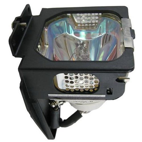 3LCD Projector リプレイスメント ランプ Bulb モジュール For サンヨー PLC-XP17N PLC-XP18N PLC-XP17 PLC-XP18 「汎用品」(海外取寄せ品)