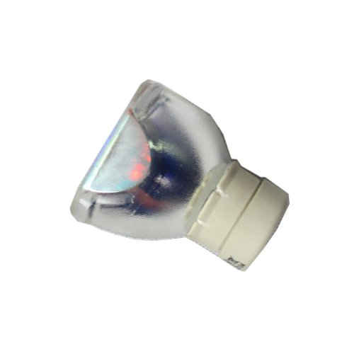 LCD Projector リプレイスメント ランプ Bulb For Toshiba TLP-X20E TLP-X20Y TLP-X21E 「汎用品」(海外取寄せ品)