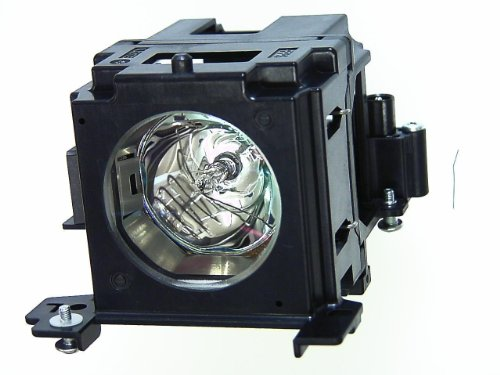Projector リプレイスメント ランプ Bulb モジュール For Hitachi DT00751 CP-X260 CP-X265 CP-X267 CP-X268 「汎用品」(海外取寄せ品)