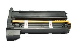 Ink Pipeline Konica-Minolta 1710580-004 プレミアム Compatible シアン Toner Cartridge for Magicolor 5430, 5430DL, 5440, 5440DL printers. (海外取寄せ品)