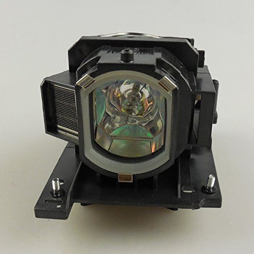 Projector ランプ DT01171 W/ハウジング for HITACHI CP-WX4021N/CP-X4021N/CP-X5021N 「汎用品」(海外取寄せ品)