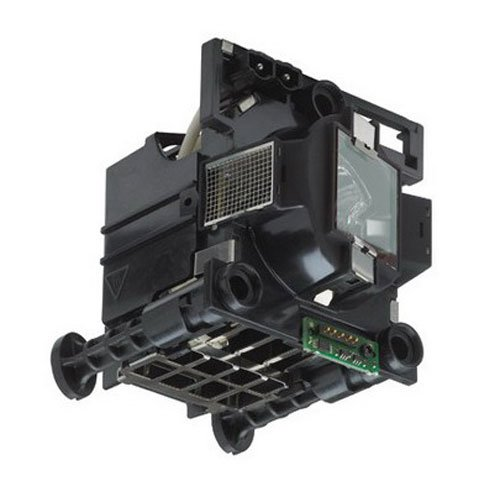 Christie 003-120198-01 リプレイスメント ランプ with ハウジング for Christie Projector 「汎用品」(海外取寄せ品)