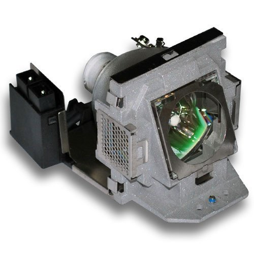 Compatible Projector ランプ for BENQ SP870 「汎用品」(海外取寄せ品)