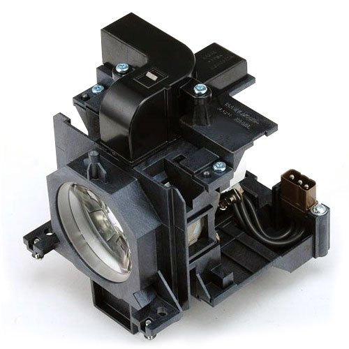 Compatible Projector ランプ for サンヨー PLC-ZM5000 「汎用品」(海外取寄せ品)