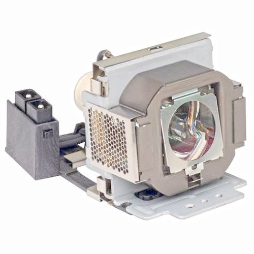 Compatible Projector ランプ for BENQ 5J.J1Y01.001 「汎用品」(海外取寄せ品)