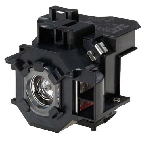 Compatible Projector ランプ for EPSON PowerLite 822p 「汎用品」(海外取寄せ品)