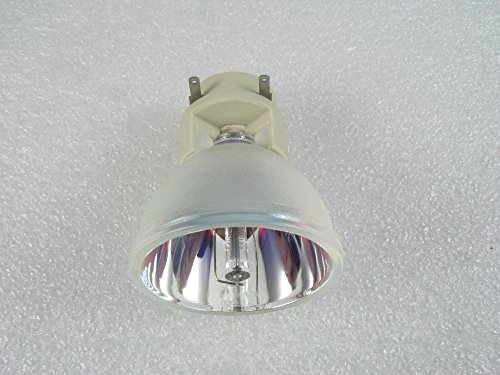 Compatible ランプ Bulb VLT-XD600LP / 499B056O10 for MITSUBISHI XD600U / FD630U / WD620U / XD600U-G / FD630U-G / GX740 / GX745 「汎用品」(海外取寄せ品)