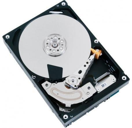 Hitachi 0b26927 - 4tb sas 7200 rpm (海外取寄せ品)