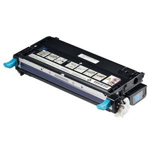 デル printer accessories pf029 デル 3110cn/3115cn 8k シアン toner cartridge310-8094 (海外取寄せ品)