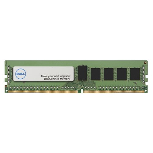16 GB SNP1R8CRC/16G A7910488 Certified for デル RAM Memory DDR4 SDRAM - DIMM 288-ピン ECC 2133 MHz ( PC4-17000 ) デュアル rank, Ultra ロー Voltage , レジスター by Arch Memory (海外取寄せ品)