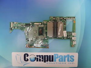 HP 769076-501 HP Pavilion 13-A x360 Convertible Motherboard w/ AMD A6-6310 1.8 (海外取寄せ品)