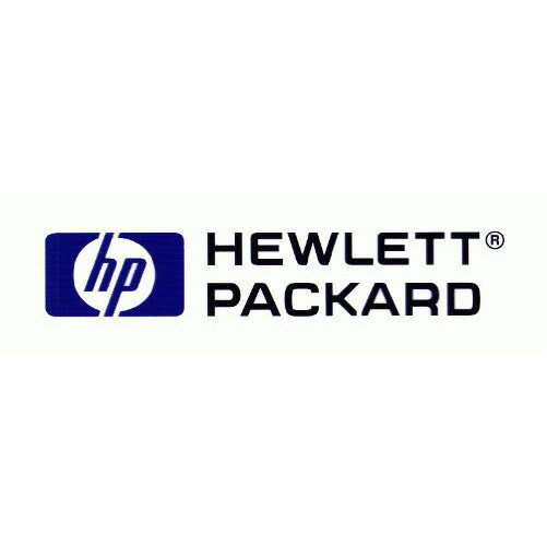 HP 65GE-5000KC OEM - By-pass feed unit (海外取寄せ品)