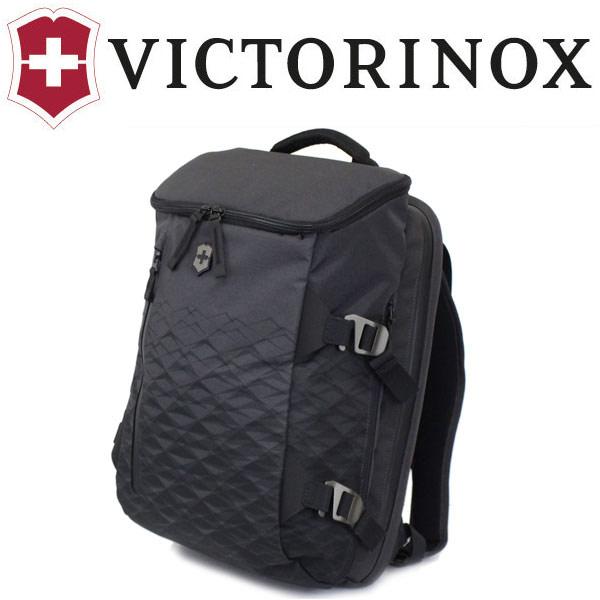 正規取扱店 VICTORINOX(ビクトリノックス) 601492 Vx Touring Lap Top BackPack 15 バックパック AT アンスライト VX003