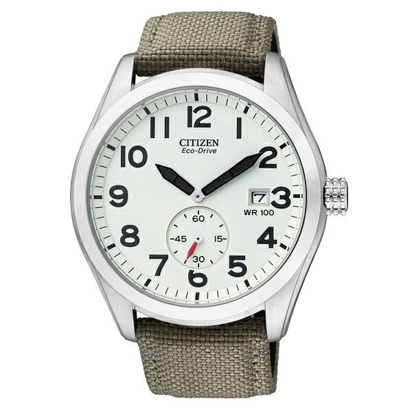 CITIZEN GLOBAL MODEL COLLECTION シチズン グローバルモデル エコドライブ 腕時計 BV1080-18A 【送料無料】【代引き手数料無料】