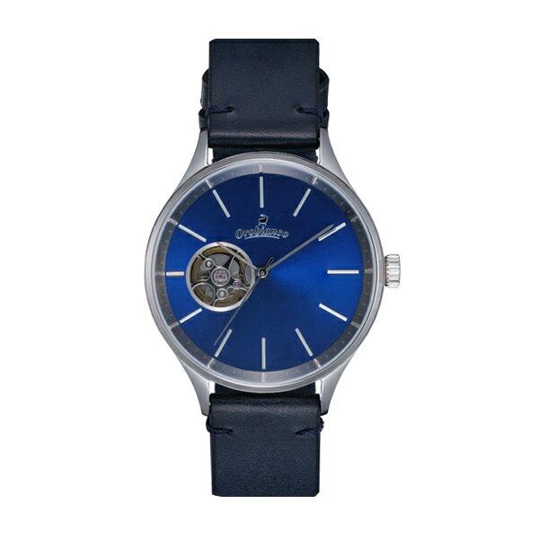 【ポイント10倍】Orobianco オロビアンコ Rotulo 【国内正規品】 腕時計  OR-0064-5 【送料無料】【代引き手数料無料】
