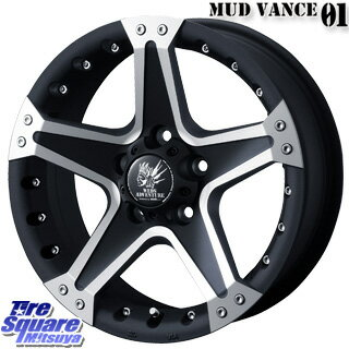 ●告知●楽天感謝祭最大23倍10/14土 20:00~ HANKOOK Laufenn G Fit EQ LK41 215/65R16WEDS MUD_VANCE_01 16 X 7 +35 5穴 114.3