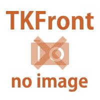 【WOP-3305】 《TKF》 リンナイ 側方排気アダプタ ωα0
