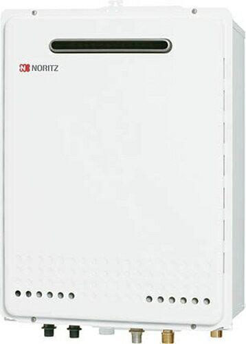 【GT-2460SAWX-PS BL】 《TKF》 ノーリツ ガスふろ給湯器 24号 オート PS標準設置形 〔GT-2450SAWX-PS-2 BL 後継品〕 ωα0