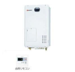 【GH-1210W BL】 《TKF》 ノーリツ ガス温水暖房専用熱源機 ωα0