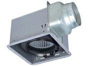 �VD-18ZLXP10-IN】 《TKF》 三�電機 ダクト用�気扇 天井埋込形 居間・事務所・店舗用 ωβ0