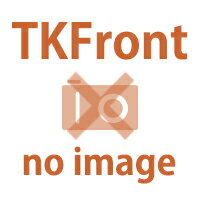 【FP0764SI】 《TKF》 ノーリツ レンジフード用部材 スライド前幕板 平型(シロッコファン)専用 シルバー 70cm幅 ωα0