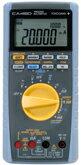 横河M&I プロセスマルチメータ CA450