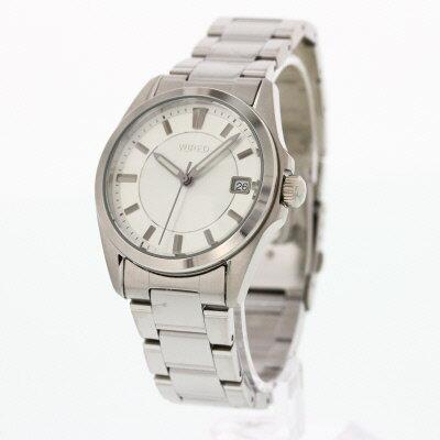 SEIKO WIRED/ワイアード AGAK401メンズ 腕時計 クォーツ【あす楽対応_東海】
