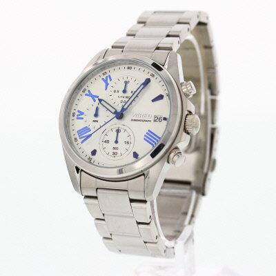 SEIKO WIRED/ワイアード AGAT406メンズ 腕時計 クォーツ クォーツ【あす楽対応_東海】
