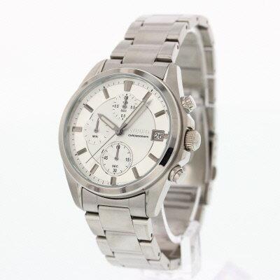SEIKO WIRED/ワイアード AGAT411メンズ 腕時計 クォーツ クォーツ【あす楽対応_東海】
