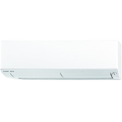 【長期保証付】三菱 MSZ-L4017S-W(ウェーブホワイト) 霧ヶ峰 Lシリーズ 14畳 電源200V